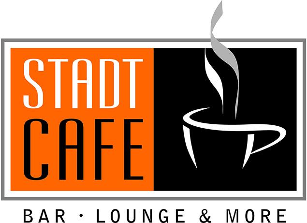 stadtcafe