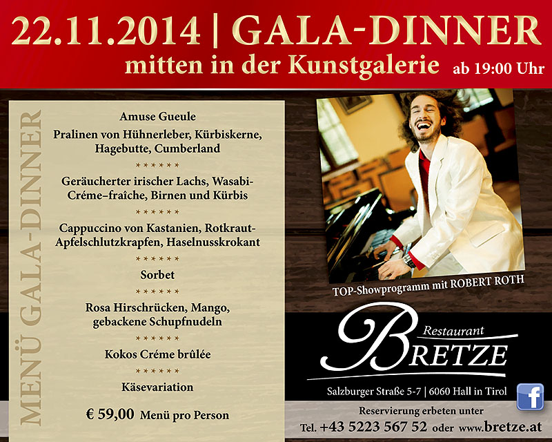 Gala-dinner-2014-Bretze-Robert-Roth