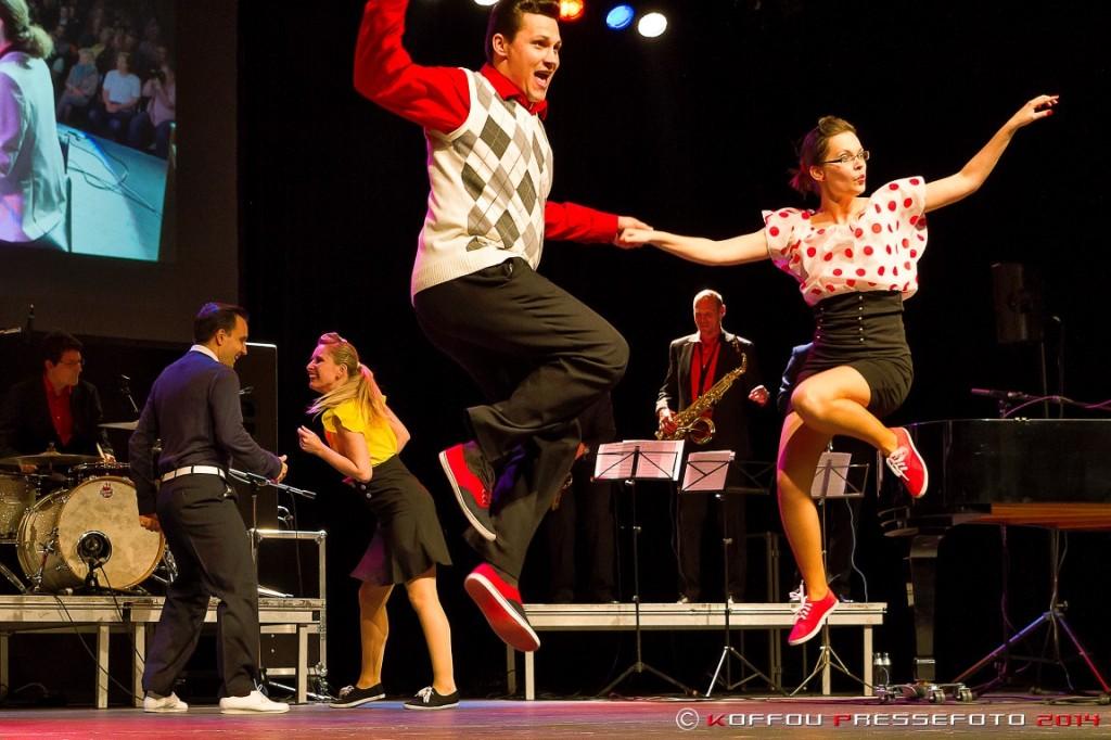 robert_roth_boogie_woogie_festival_dancers