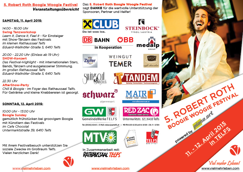 5. Robert Roth Boogie Woogie Festival - Flyer_web_1v2