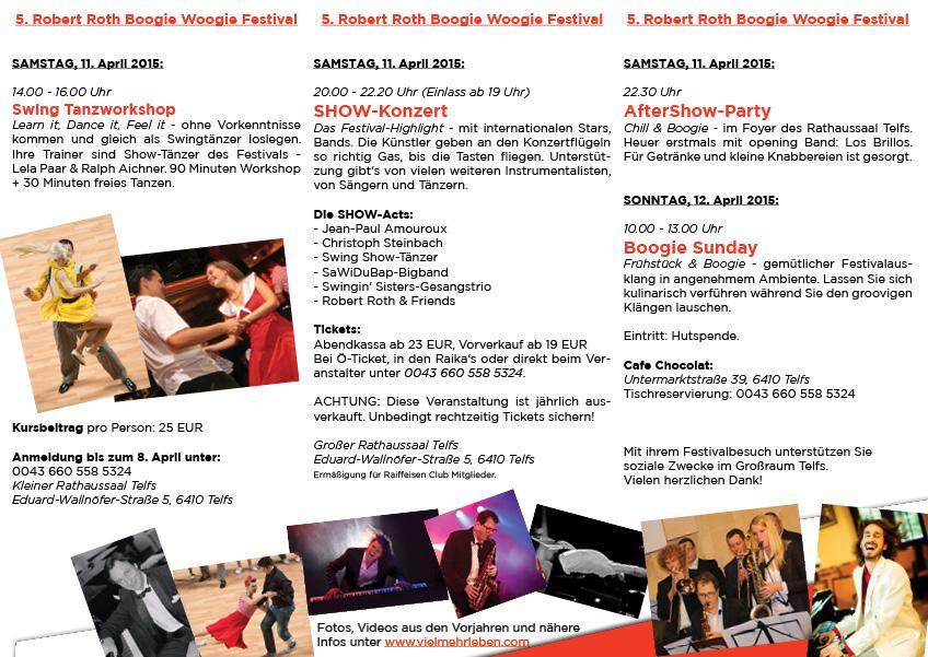 5. Robert Roth Boogie Woogie Festival - Flyer_web_2v2